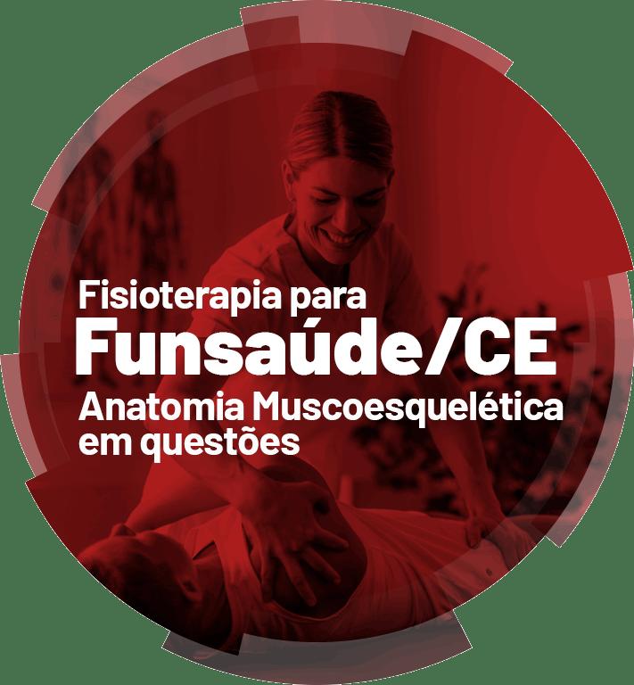 fisioterapia-para-funsaude-ce-1631732300.png