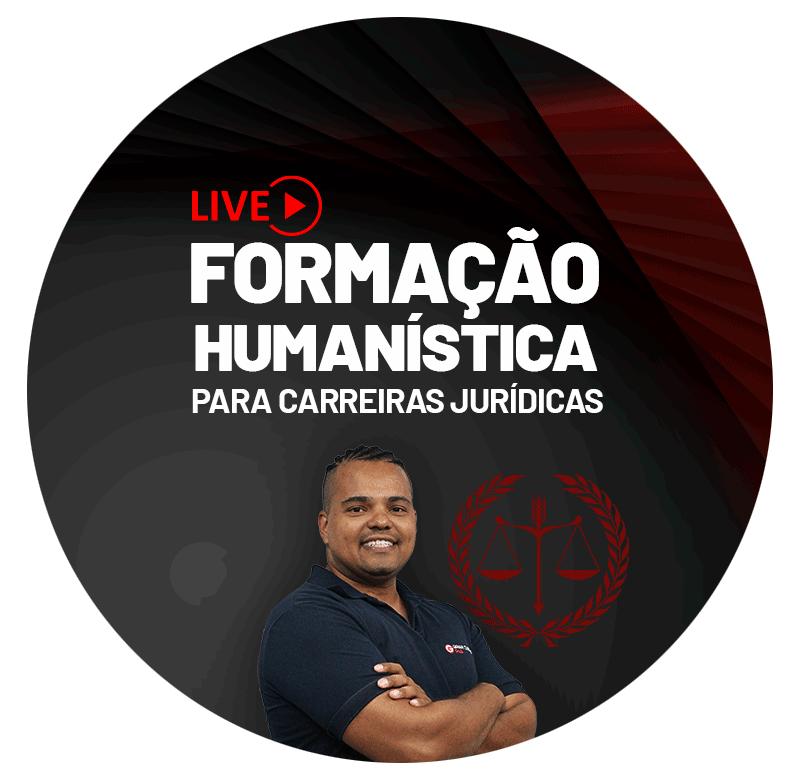formacao-humanistica-para-carreiras-juridicas-1610571893.png