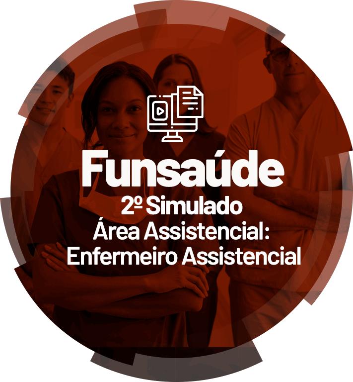 funsaude-2-simulado-area-assistencial-enfermeiro-assistencial-1631199750.png