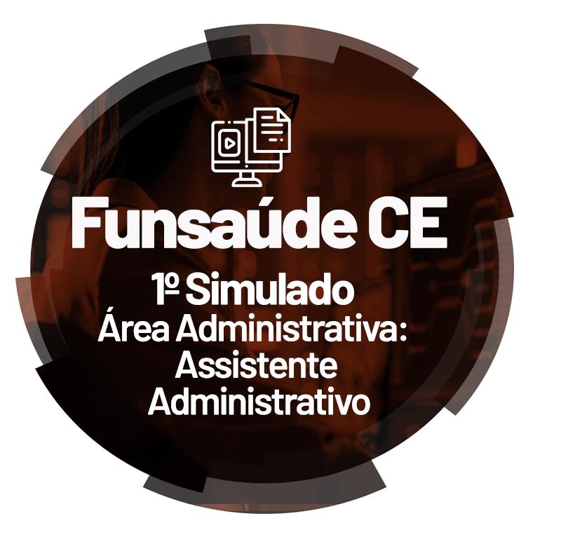 funsaude-ce-1-simulado-area-administrativa-assistente-administrativo-1629384957.png
