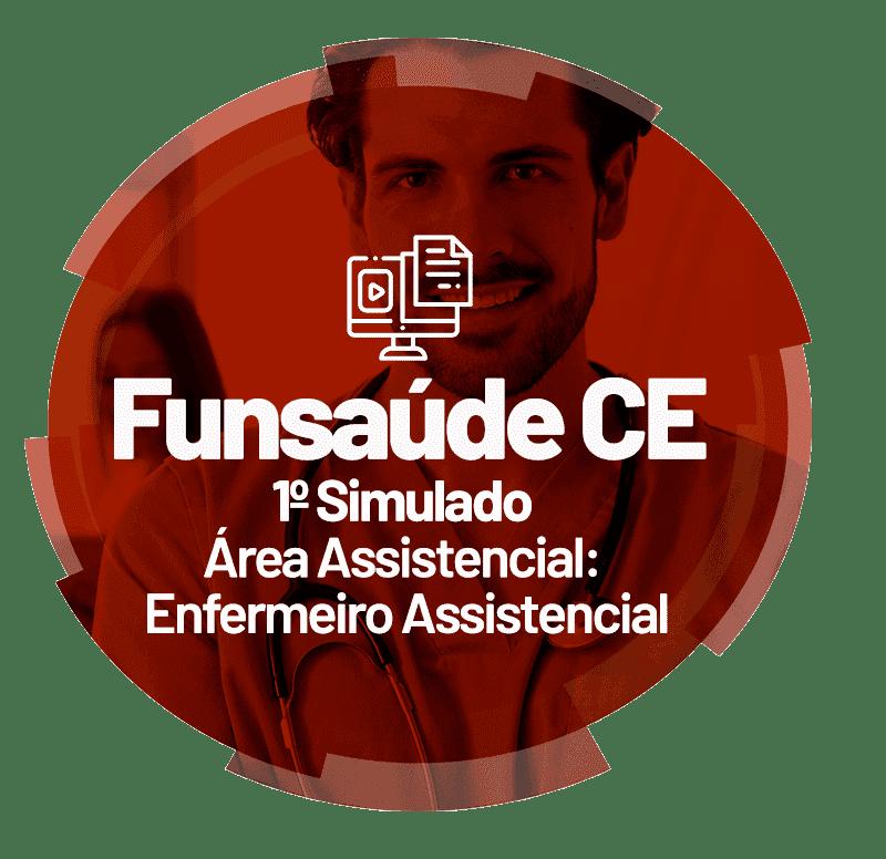 funsaude-ce-1-simulado-area-assistencial-enfermeiro-assistencial-1629385579.png