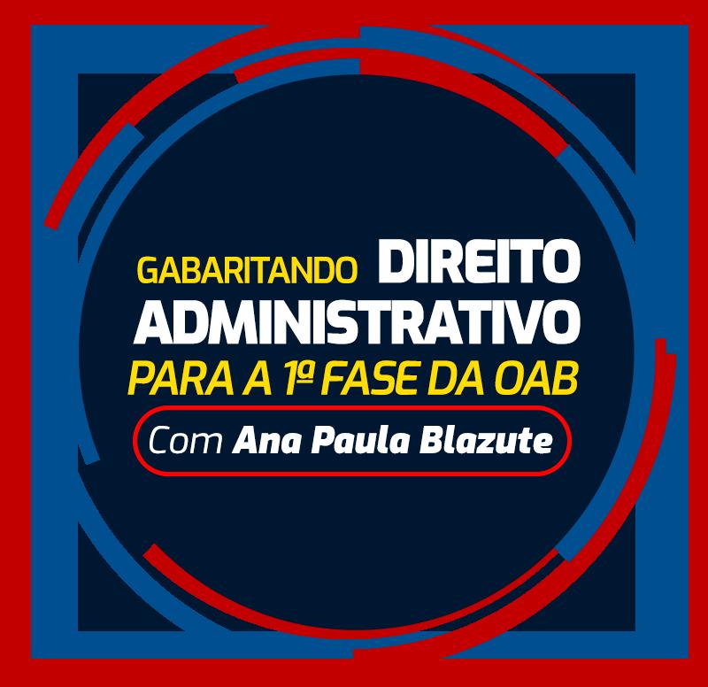 gabaritando-direito-administrativo-para-a-1-fase-da-oab-1611007002.png