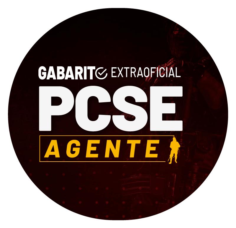 gabarito-extraoficial-pc-se-agente-1631887013.png