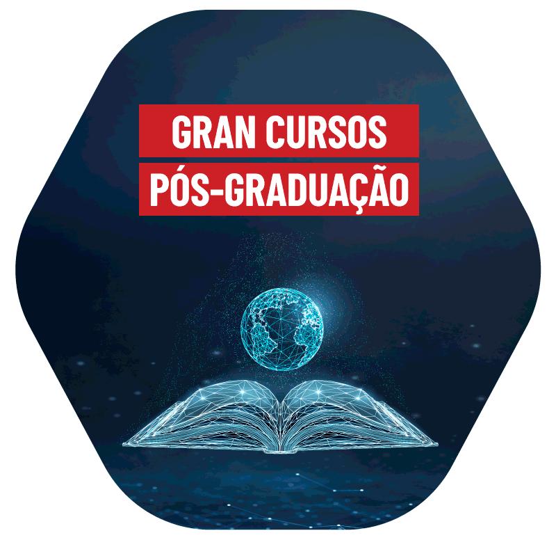 gran-cursos-pos-graduacao-1618008482.png