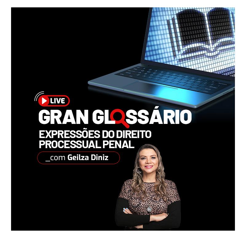 gran-glossario-1602760516.png