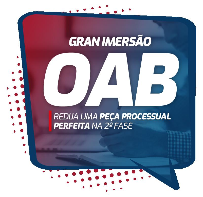 gran-imersao-oab-redija-uma-peca-processual-perfeita-na-2-fase.png