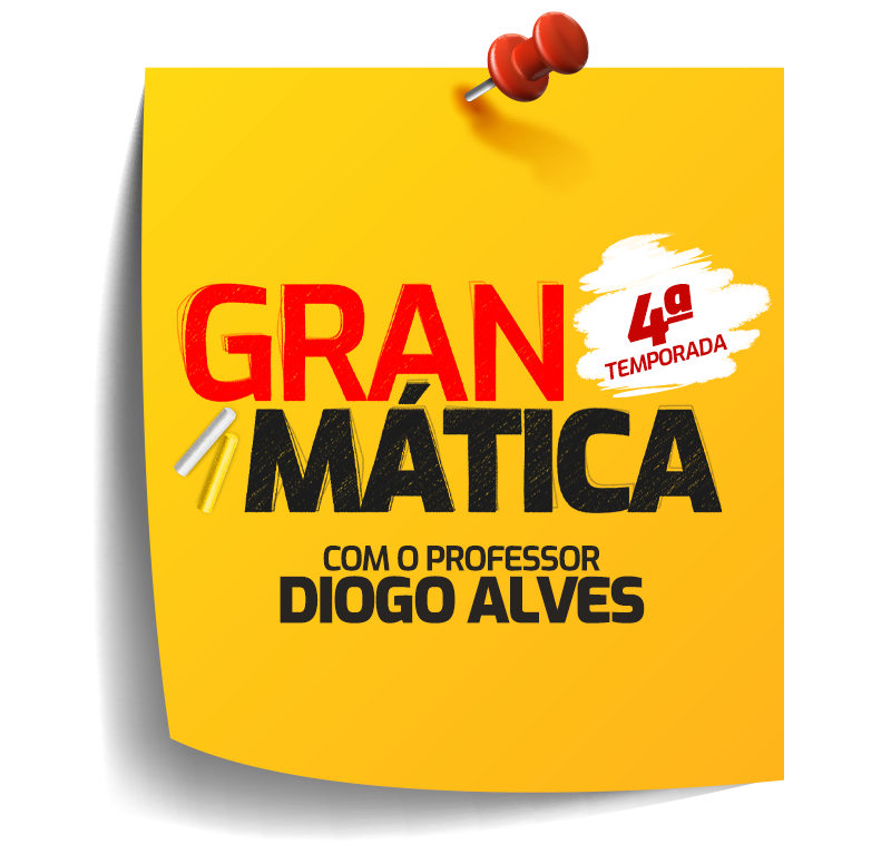 gran-matica-4-temporada-1597785081.png