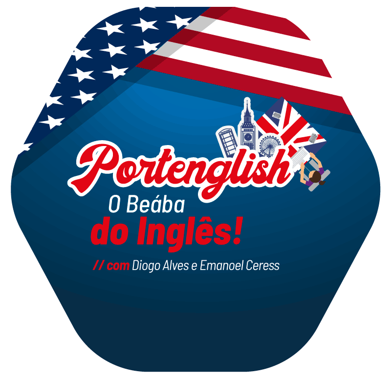 gran-portenglish-1633722531.png