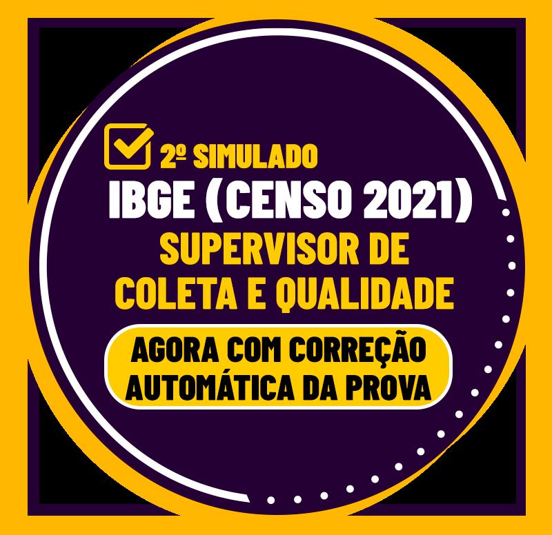 ibge-censo-2021-2-simulado-supervisor-de-coleta-e-qualidade-1618432624.png