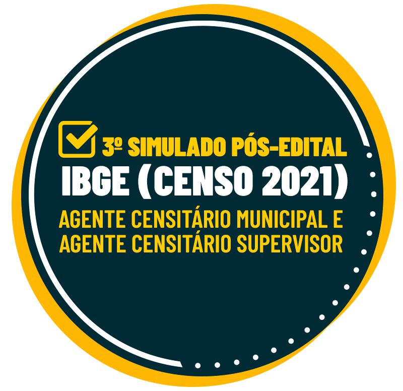ibge-censo-2021-3-simulado-pos-edital-agente-censitario-municipal-e-agente-censitario-supervisor-1618433308.png