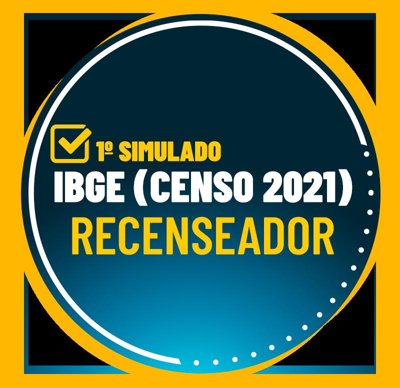 ibge-censo-2021-instituto-brasileiro-de-geografia-e-estatistica-1-simulado-recenseador-1617816755.png
