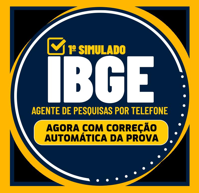 ibge-instituto-brasileiro-de-geografia-e-estatistica-rj-1-simulado-agente-de-pesquisas-por-telefone-1618489020.png