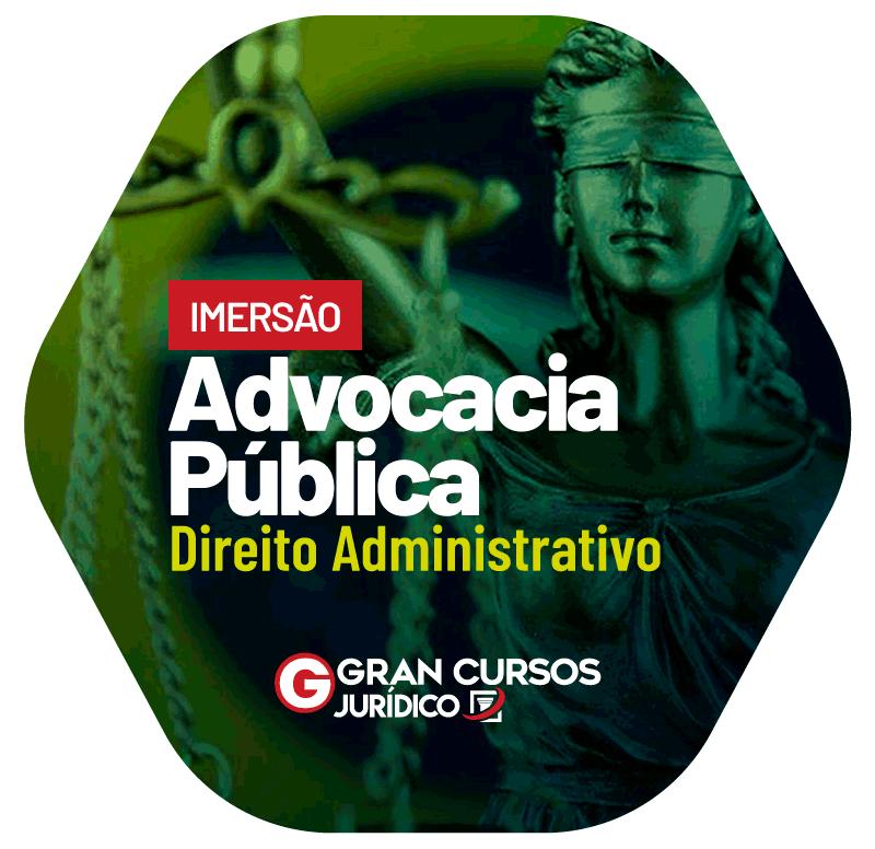 imersao-advocacia-publica-1601068061.png