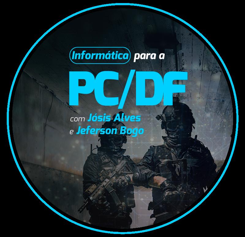 informatica-para-a-pcdf.png