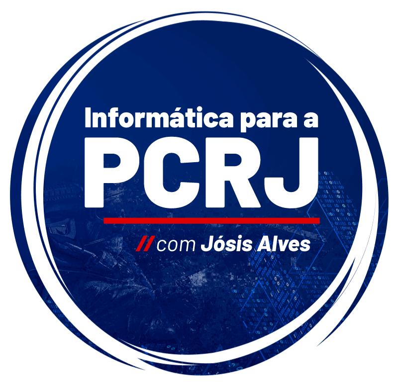 informatica-para-a-pcrj-1618505359.png