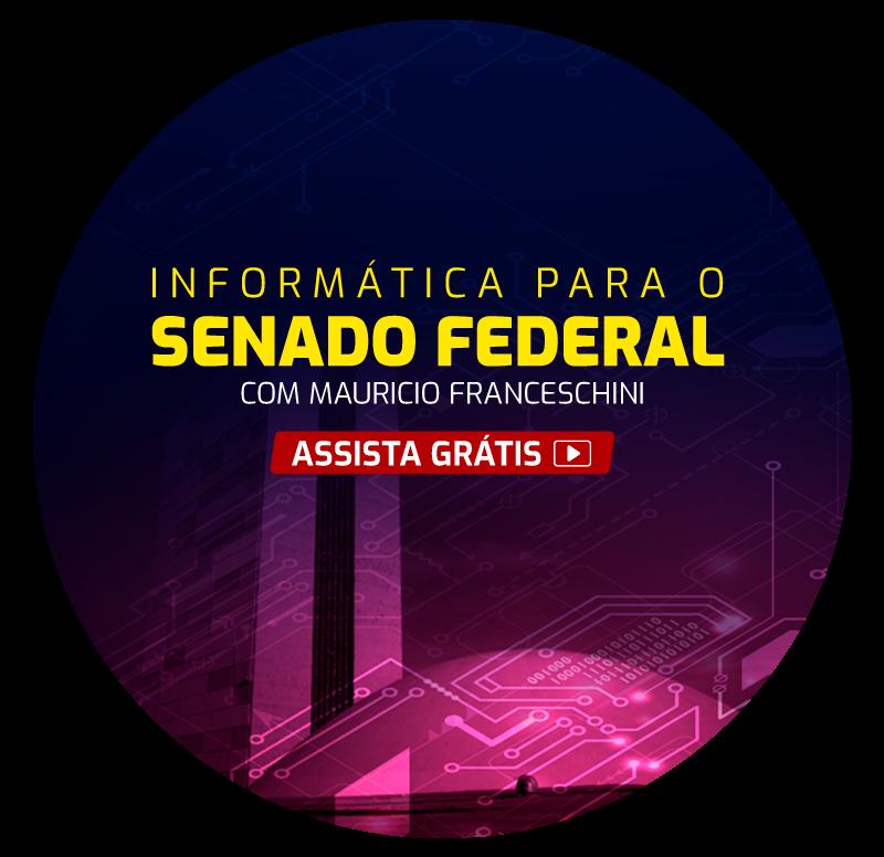 informatica-para-o-senado-federal.png
