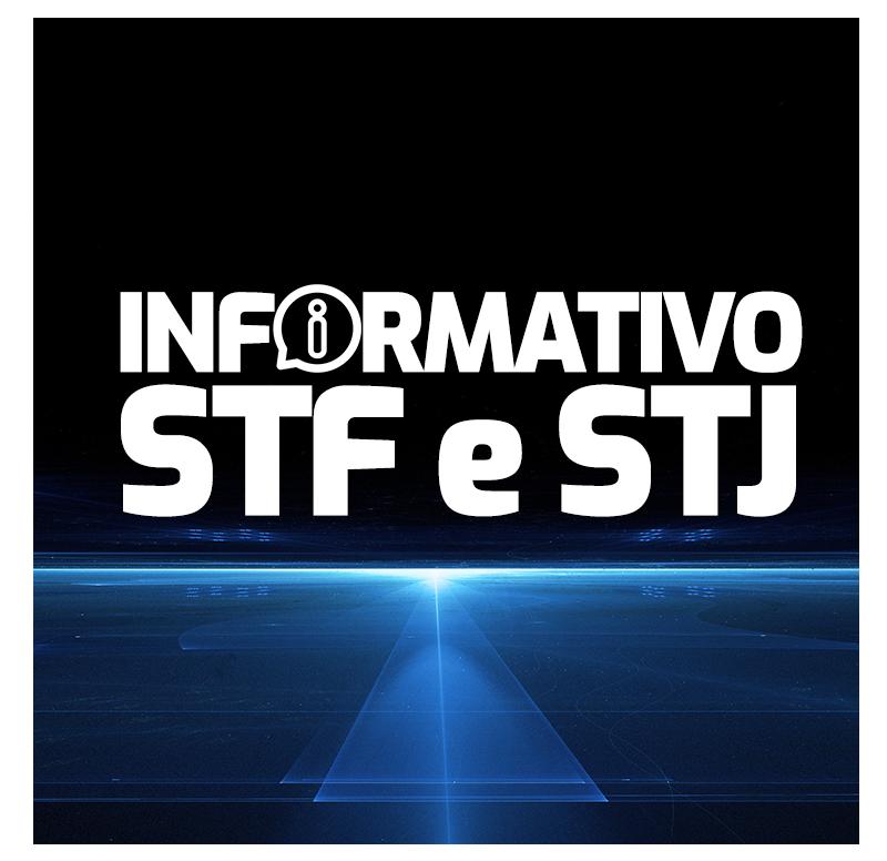 informativo-stf-e-stj-2020.png