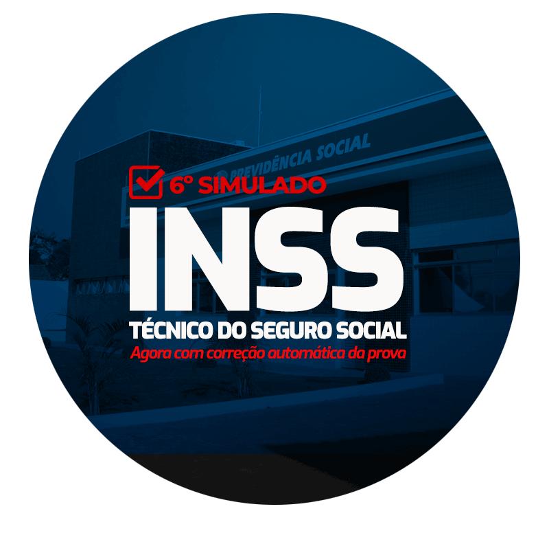 inss-6-simulado-tecnico-do-seguro-social-1618432741.png