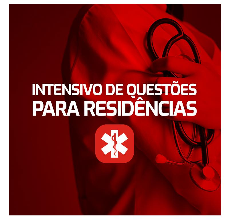 intensivo-de-questoes-para-residencias-1595863029.png