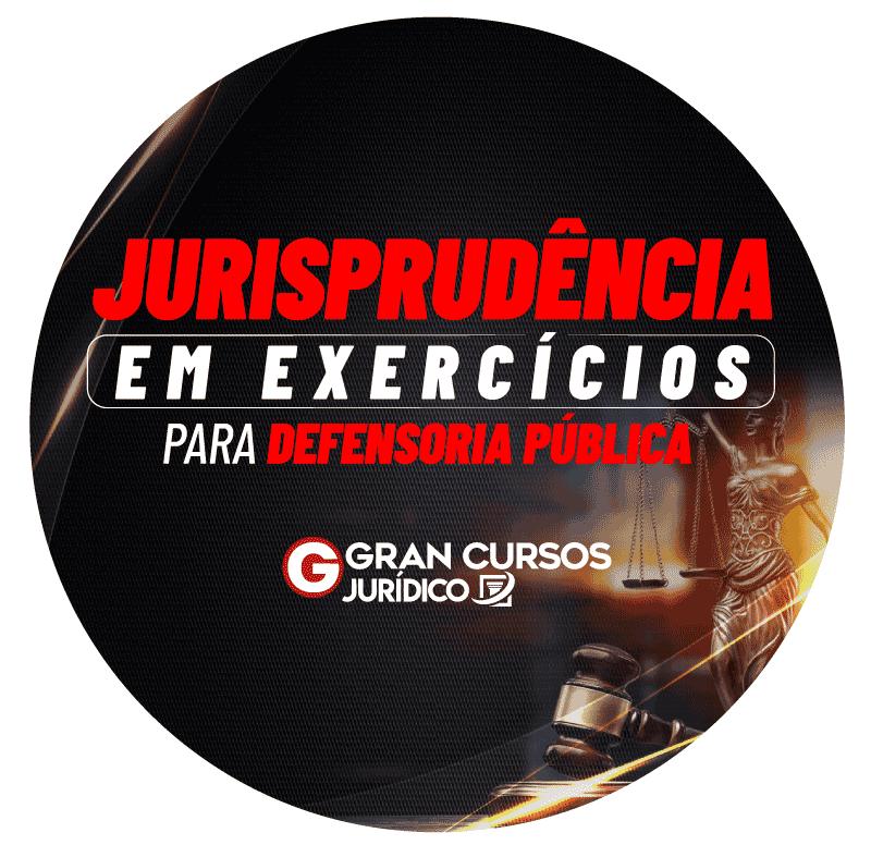 jurisprudencia-em-exercicios-para-defensoria-publica-1618504996.png