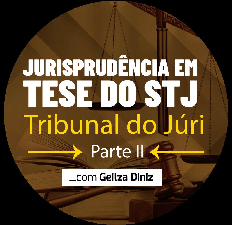 jurisprudencia-em-tese-do-stj-tribunal-do-juri-1600700765.png