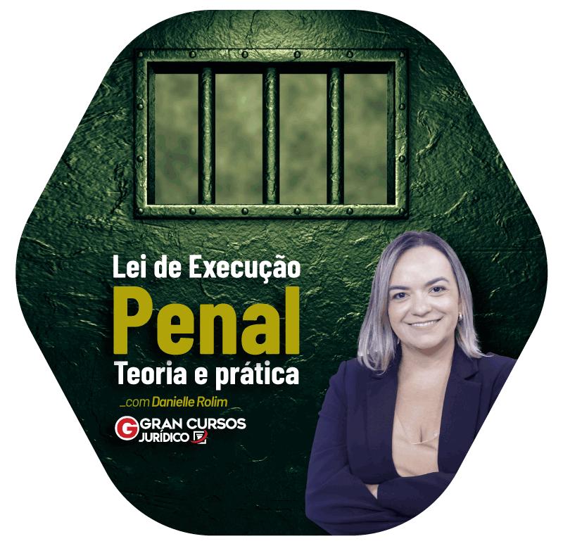 lei-de-execucao-penal-teoria-e-pratica-1603132120.png