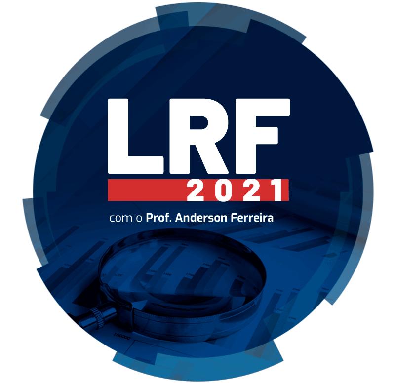 lrf-para-concursos-1612996918.png