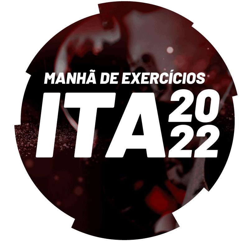 manha-de-exercicios-ita-2022-1631746690.png