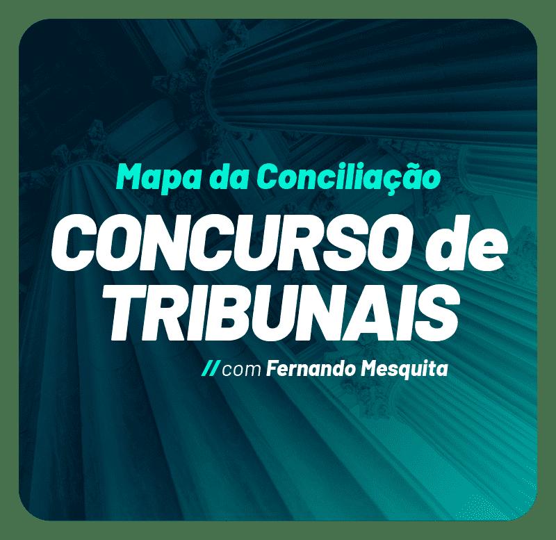 mapa-da-conciliacao-concurso-de-tribunais-1626271740.png