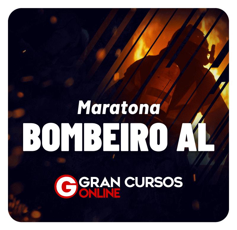 maratona-bombeiro-al-1620426564.png