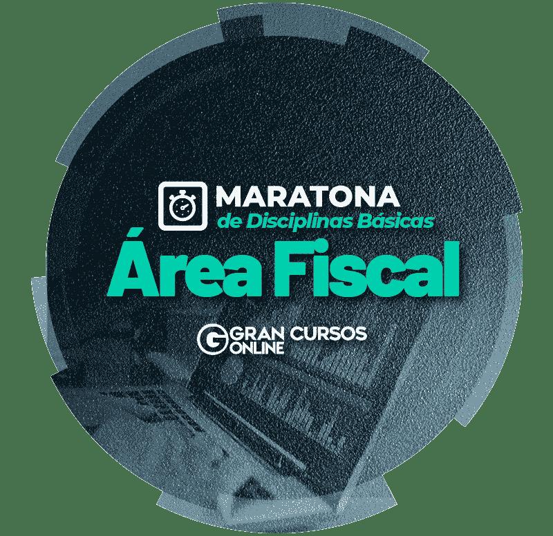 maratona-de-disciplinas-basicas-area-fiscal-1619535412.png