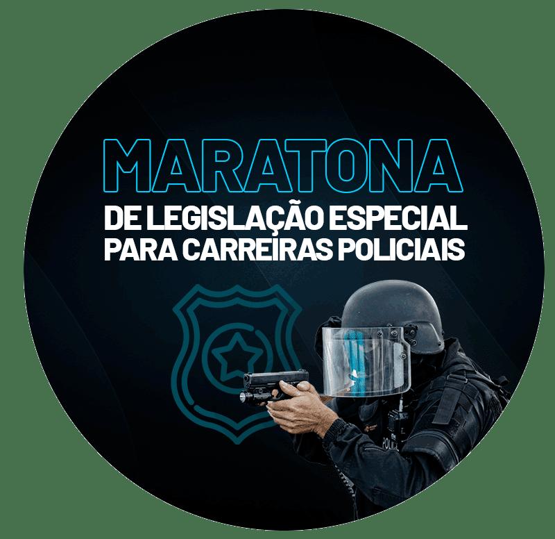 maratona-de-legislacao-especial-para-carreiras-policiais-1618329032.png