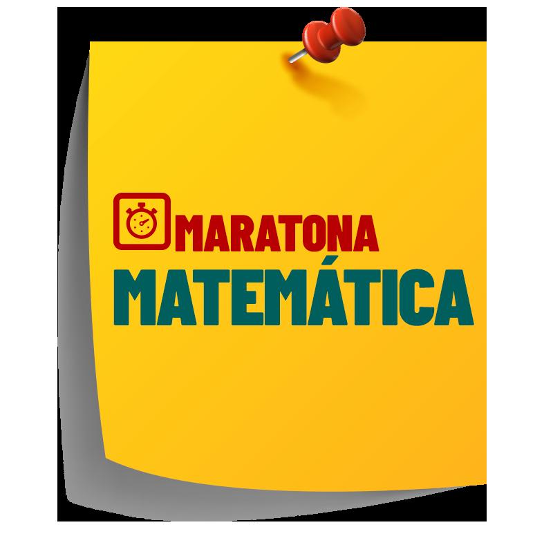 maratona-de-matematica-1596750731.png