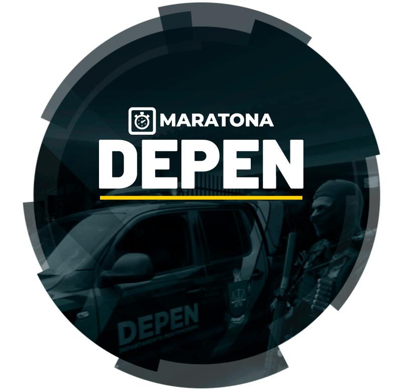 maratona-depen-pos-edital-1608657615.png
