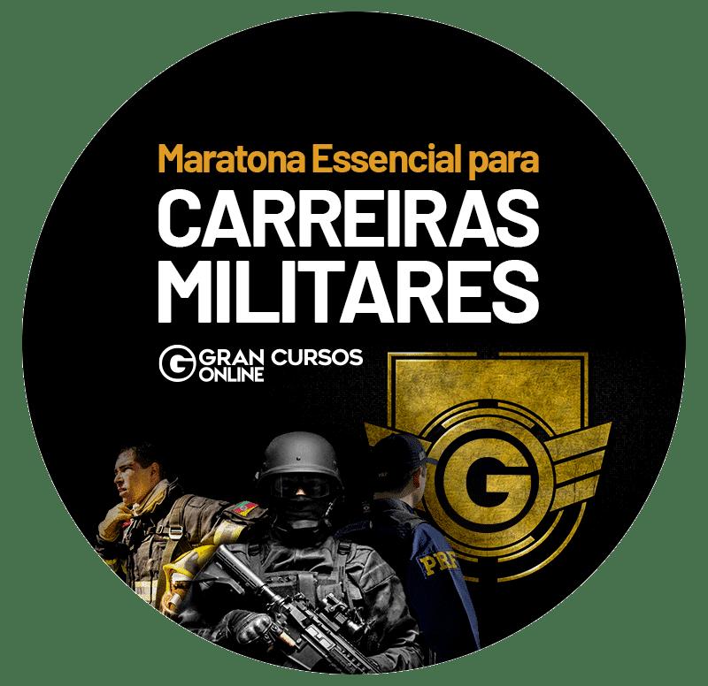 maratona-essencial-para-carreiras-militares-1620053603.png