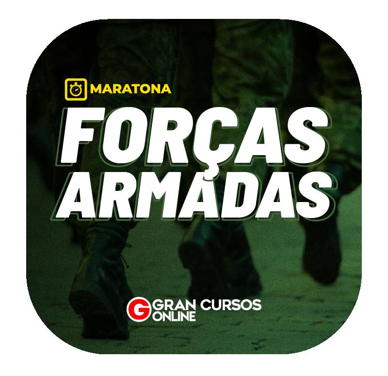 maratona-forcas-armadas-1605727798.png