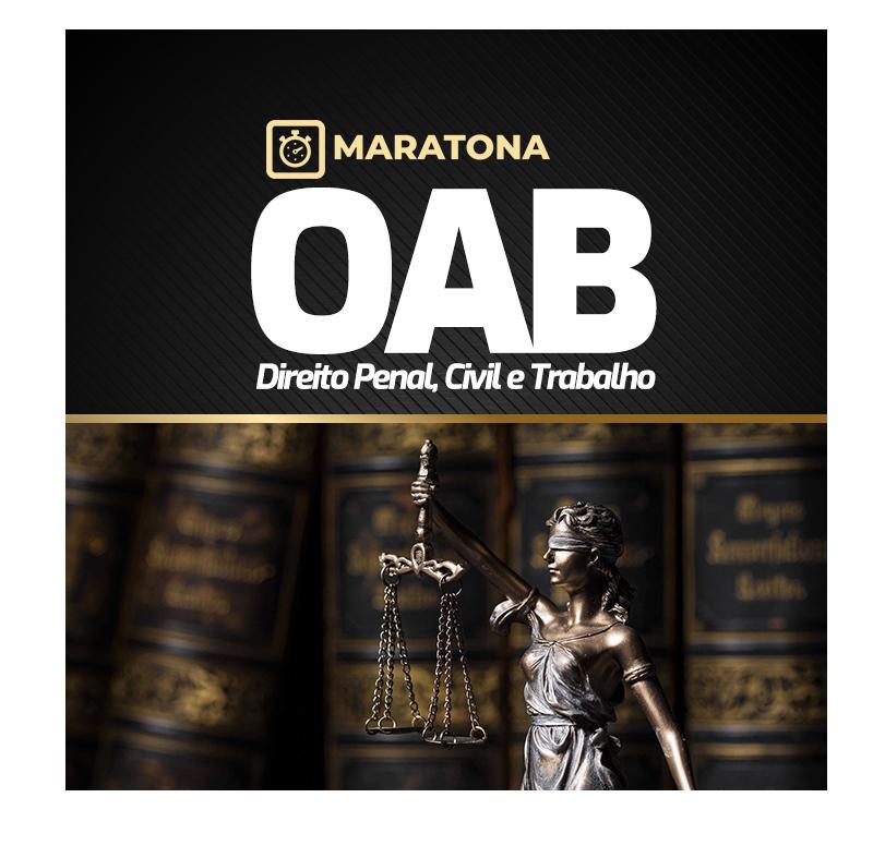 maratona-oab-penal-civil-e-trabalho.png