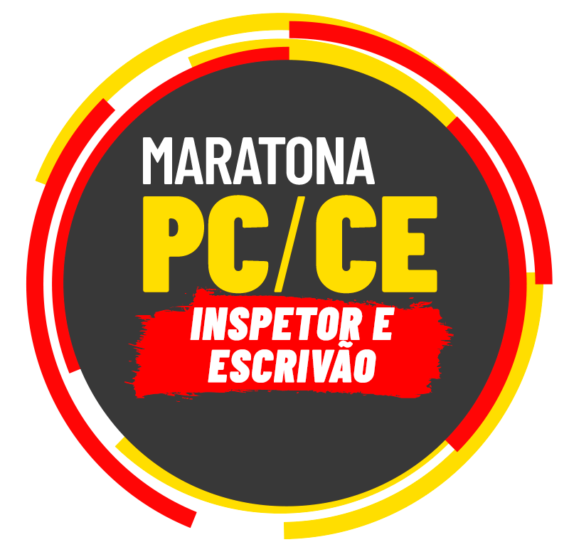 maratona-pc-ce-inspetor-e-escrivao-1618245231.png