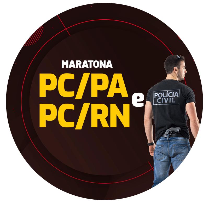 maratona-pc-pa-e-pc-rn-1612286433.png