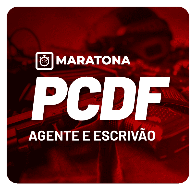 maratona-pcdf-agente-e-escrivao-1625665876.png