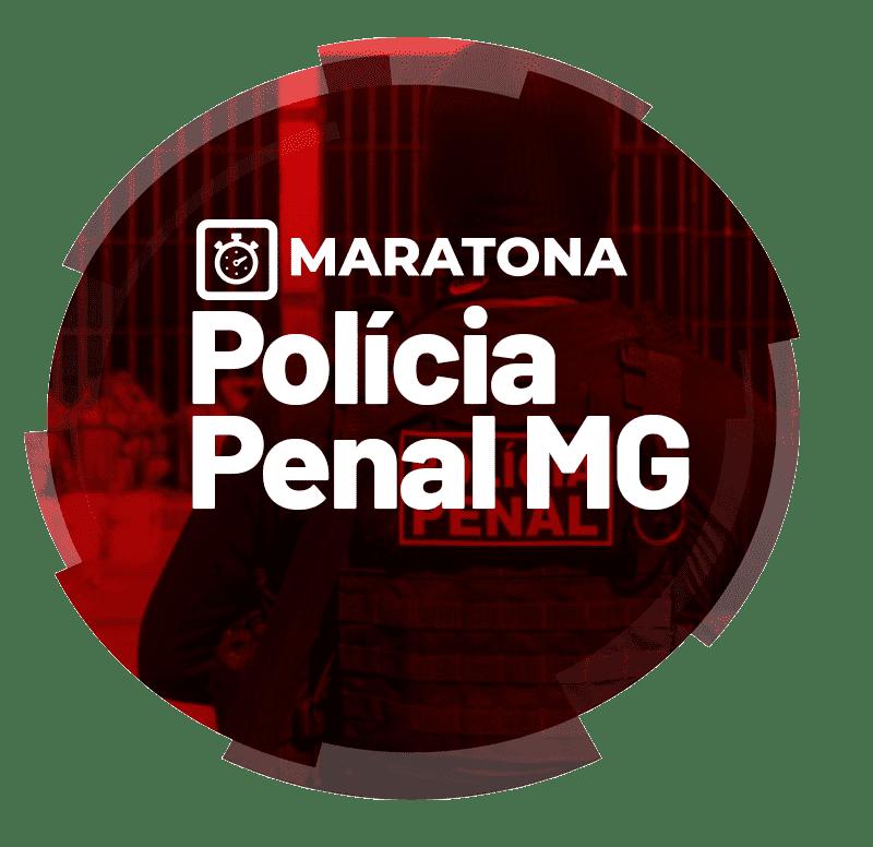 maratona-policia-penal-mg-1626722671.png