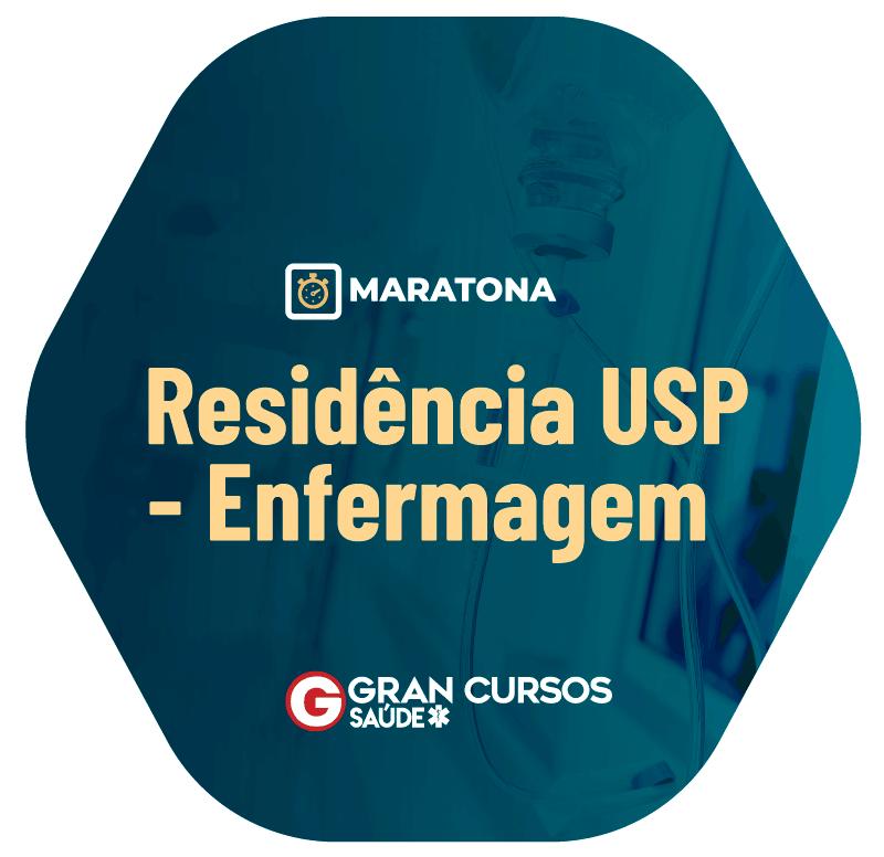 maratona-residencia-usp-1631745503.png