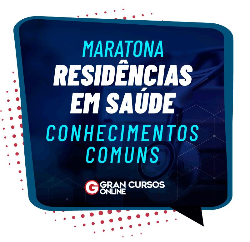 maratona-residencias-em-saude-1618336660.png