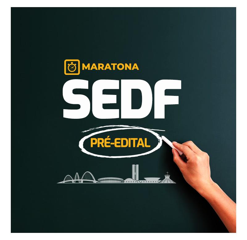 maratona-sedf-pre-edital-1602704221.png