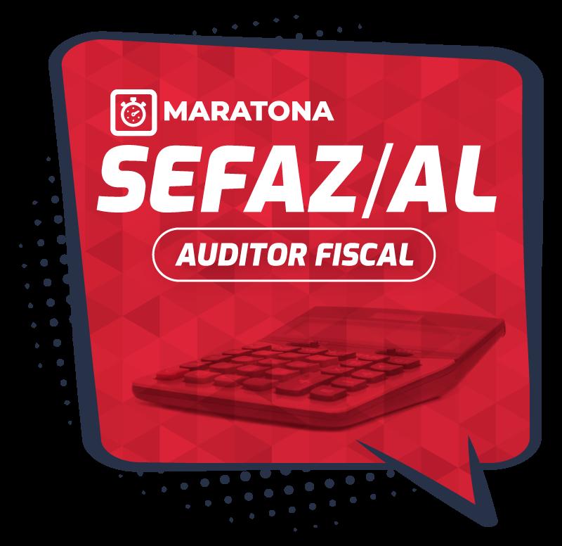 maratona-sefaz-al-auditor-fiscal.png