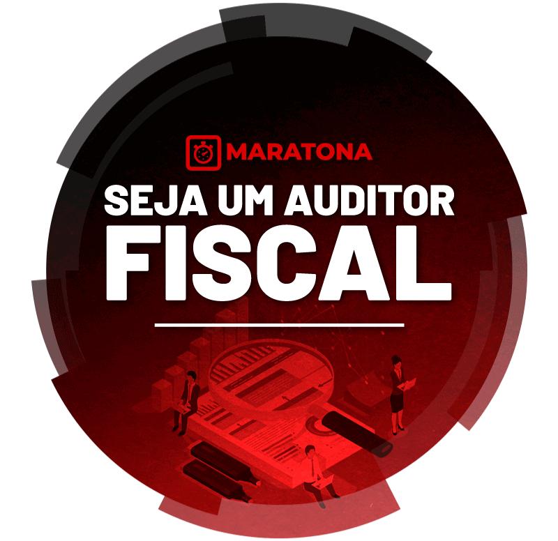 maratona-seja-um-auditor-fiscal-1631661325.png