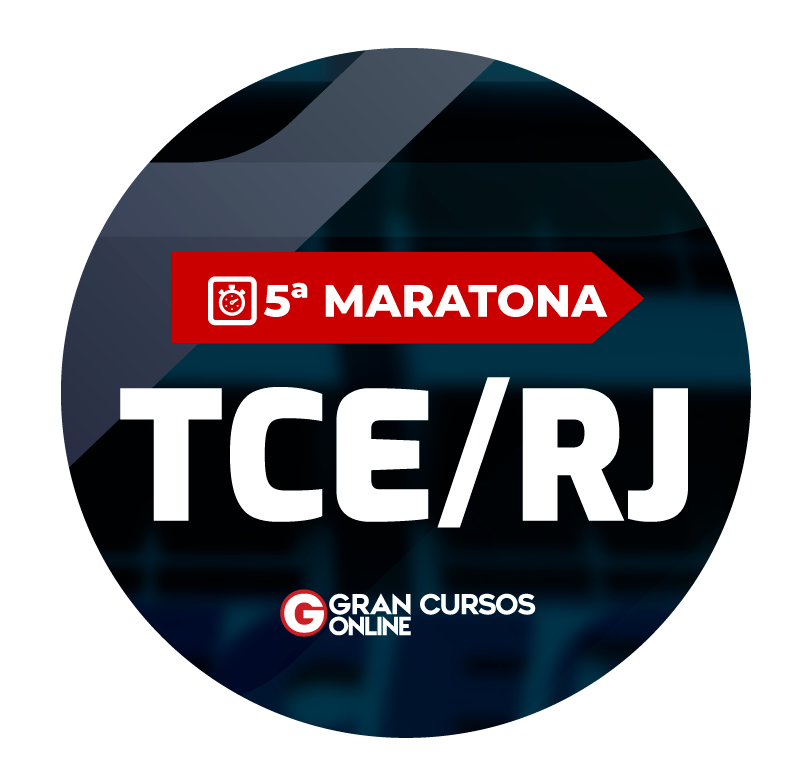 maratona-tce-rj-1605728851.png