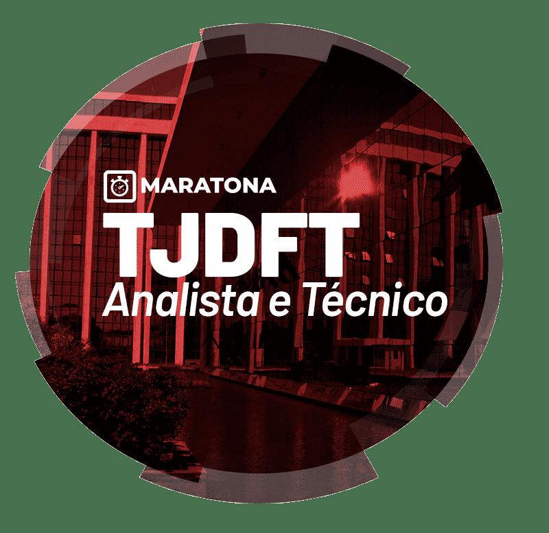 maratona-tjdft-analista-e-tecnico-1627422909.png