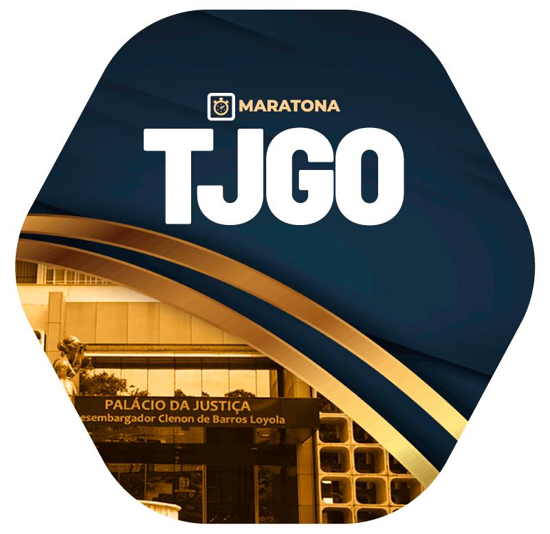 maratona-tjgo-1620253183.png