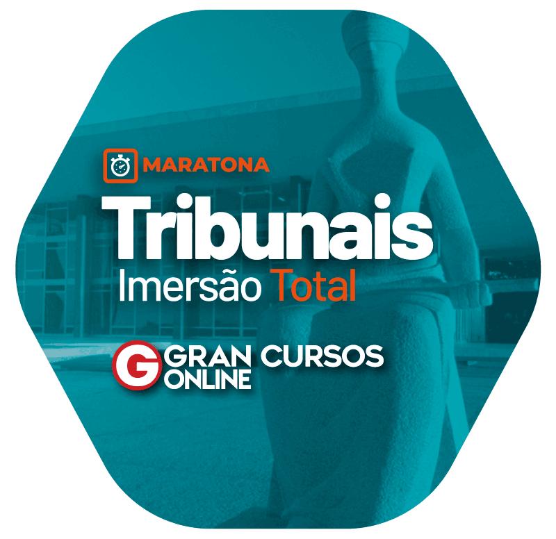 maratona-tribunais-imersao-total-1600347927.png